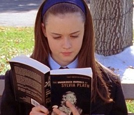 rory-gilmore-challenge