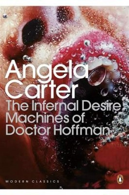 the-infernal-desire-machines-of-doctor-hoffman