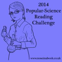 2014-pop-sci-reading-challenge