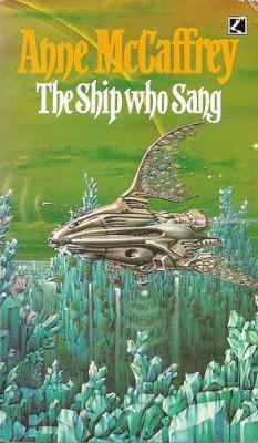 The Ship Who Sang