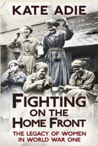 fighting-on-the-home-front