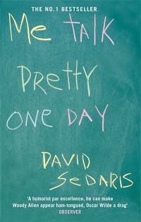 sedaris-me-talk-pretty