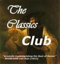 classicsclub6