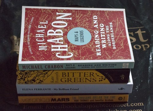 birthday-books-2015