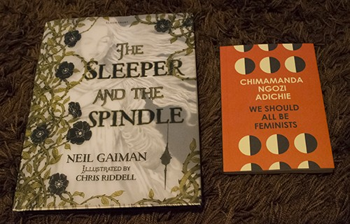 bookshop buys
