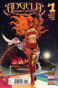 angela-asgards-assassin-1