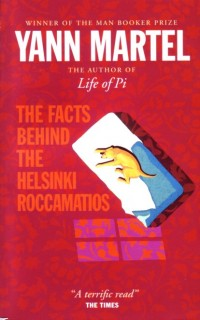 yann_martel_the_facts_behind_the_helsinki_roccamatios