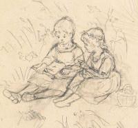 (Georg Michael Schneider, 1898)