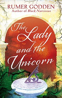 lady-and-the-unicorn