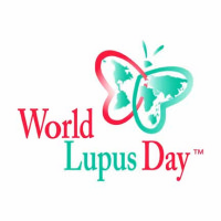 Logo_world lupus day