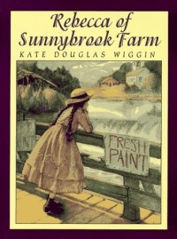 Rebecca-of-Sunnybrook-Farm