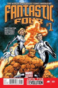 fantasticfour_now