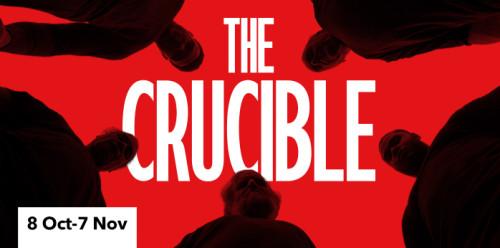 BOV_Crucible