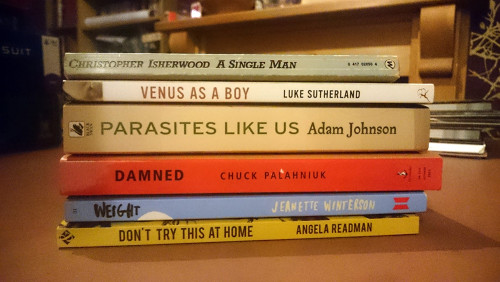 book-spine-poem-201510