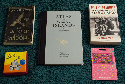 birthday-books-2016