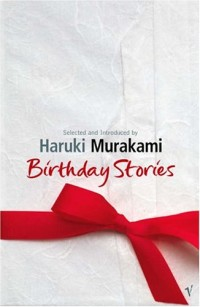 birthday-stories