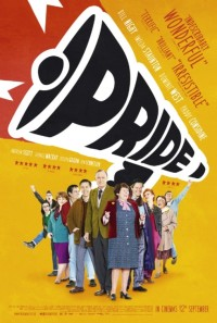 Pride-movie-poster