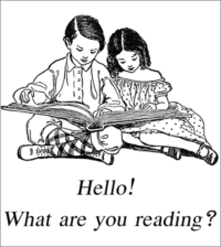 hello-what-are-you-reading