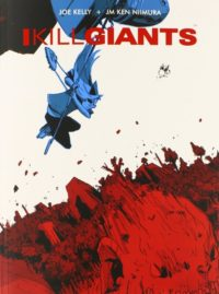 I-Kill-Giants-cover