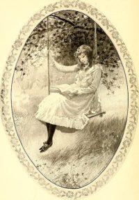 girl_reading_(1873)