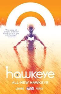 hawkeye-5