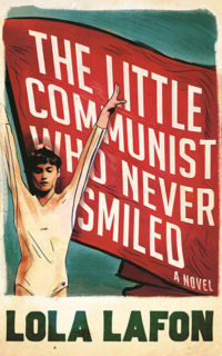 little-communist-who-never-smiled