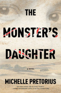 monsters-daughter