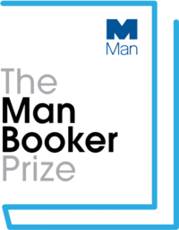 the_man_booker_prize_2015_logo
