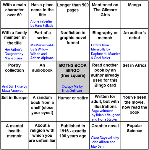 bingo-card-2016-update1
