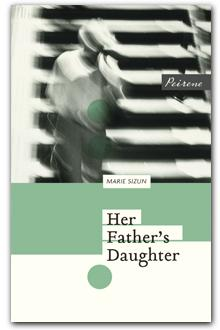her_fathers_daughter