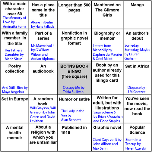 bingo-card-2016-update2