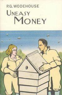 uneasy-money