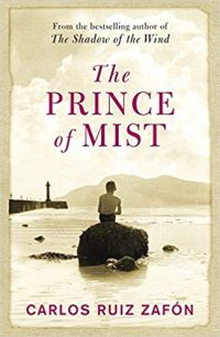 Prince of Mist